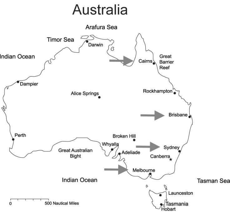 AustraliaPrint.jpg