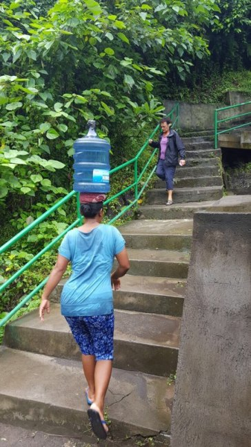 bali-waterfall-trail