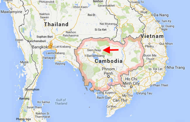 cambodia_map.png