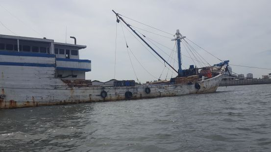 jakarta-boats1