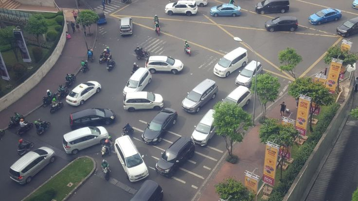 jakarta-traffic.jpg