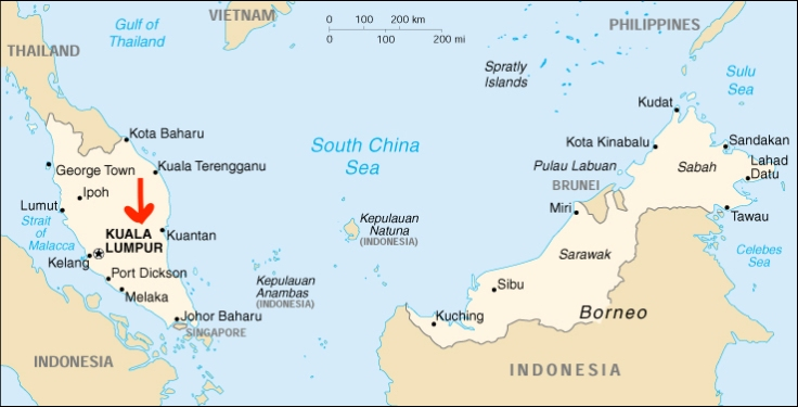 Malaysia_sm99.jpg