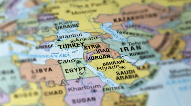 map-of-middle-east.jpg
